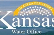 Be a vital voice for Kansas Water Resources