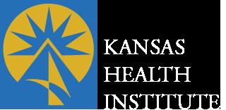 Health Insurance Options Outside Open Enrollment