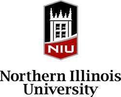 Jessica Sturm of Wichita, KS Graduates from Northern Illinois University