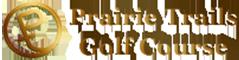 El Dorado Junior Golf program strarting July