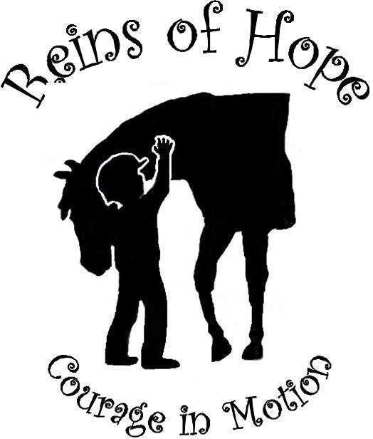 Reins of Hope