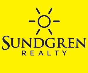 sundgren