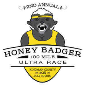 Cheney to hold The Honey Badger Ultra Road Race