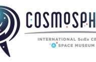 Hutchinson:  Cosmosphere spring break activities