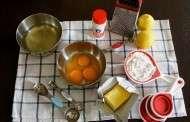 Educational Baking