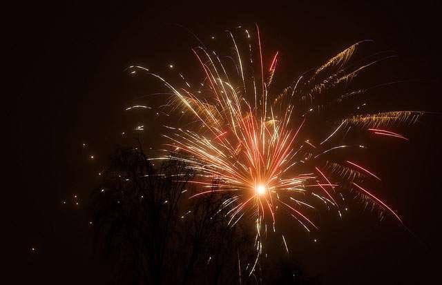 Arlington 4th of July Celebration
