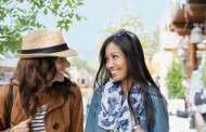 20th Wichita Women's Fair highlights the latest in fashion, food, fun