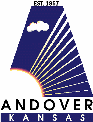 Andover: City's AA Rating Confirmed, Bond Issues Can Move Forward