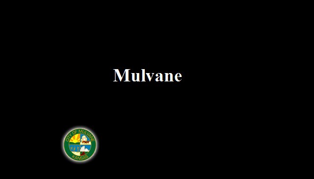 Mulvane Senior Center offering free tax preparation service