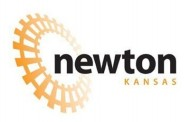 Newton City Commission news update