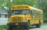Parents should teach kids safety for return to school