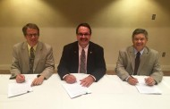 Colorado, Kansas & Nebraska Water Agreement further helps water users