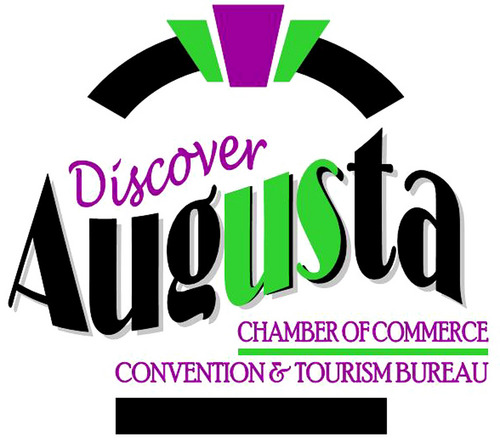 Augusta Homecoming Fest