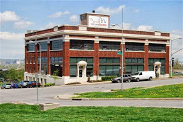 Salina: Kansas City-based McCownGordon hired to construct downtown field house