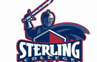 Pack running leads to success for Sterling College Warriors