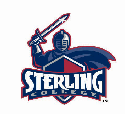 Sterling College: Clinkscales Signs Softball Letter Of Intent