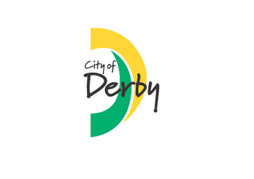Derby: Chip Site closed Sept. 5, 7, and 12