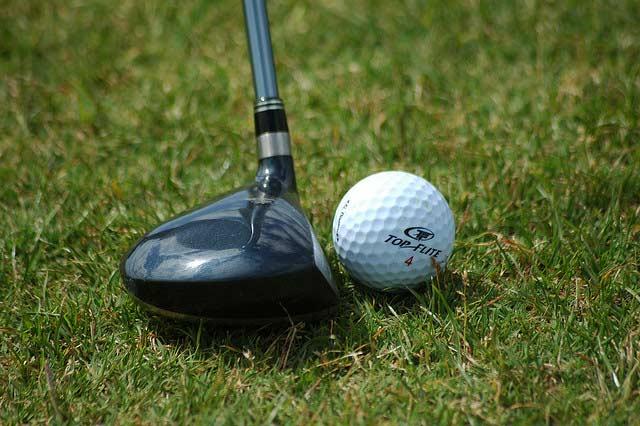 WSU Alumni Baseball Golf Tournament to benefit League 42