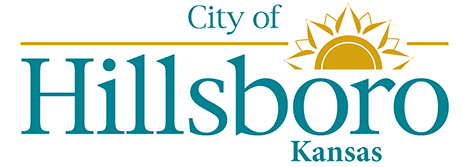 Hillsboro: Seeking Economic Development Director