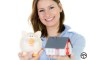 Kansas City Royals win Division title