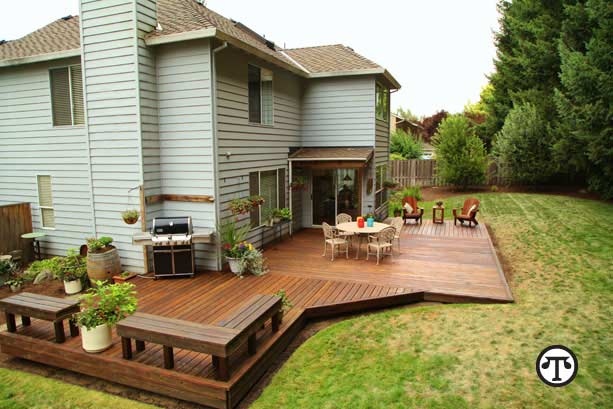 A guide to winterizing your outdoor living space