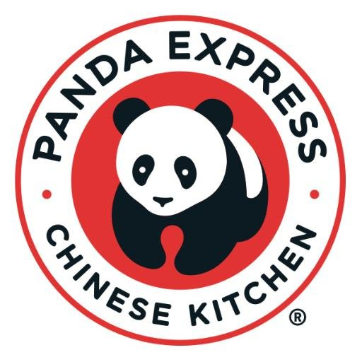 Hutchinson: Pie Five Pizza and Panda Express receive permits