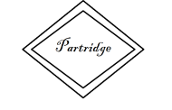 Partridge Family Fest