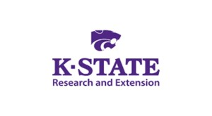 source: k-state research & extension
