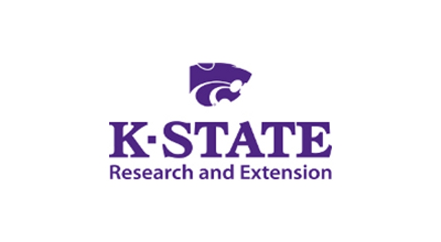 K-state partners with farmers to increase productivity