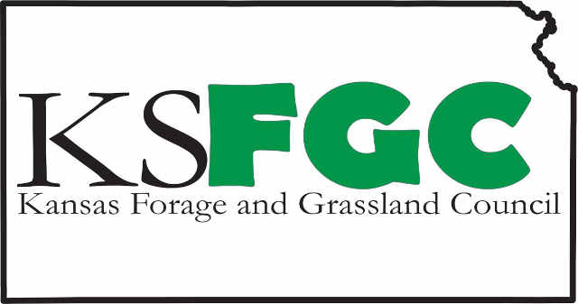 KSFGC annual conference Dec. 15