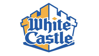 White Castle Knock-Offs