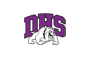 Douglass: Information bond meeting will be on May 13