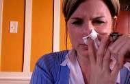 Flu Season!