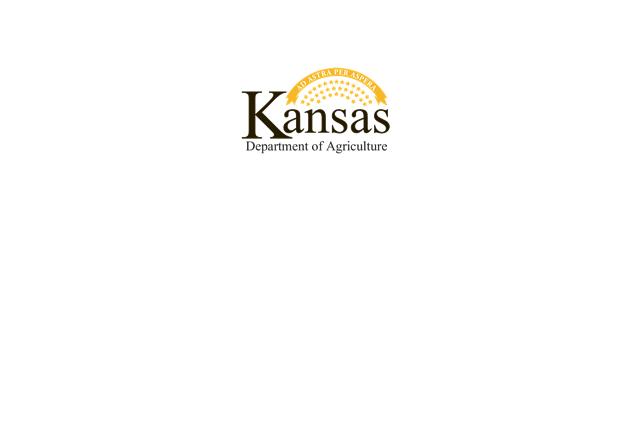 KDA to host six Regional Agribusiness Development Workshops