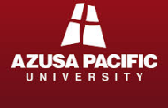 Wichita KS Resident Kellie Platek Makes the Deans' List at Azusa