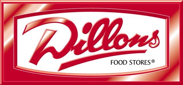 St. John's Dillons closing, town left in lurch