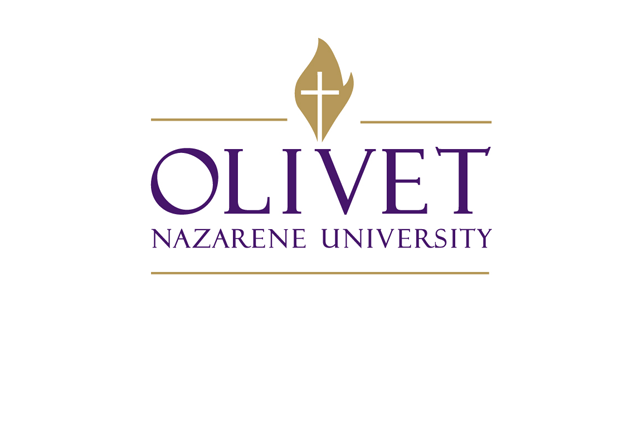 Victoria Owings of Colwich named to dean's list at Olivet