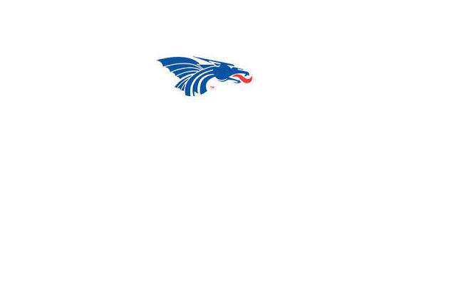 Wichita: Haynes-Jones starts NJCAA National Championship Game