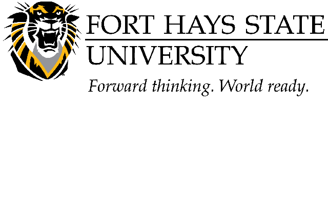 Hutchinson: Danler  named VIP Student Ambassador at FHSU