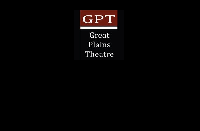 Abilene: Jeffcoat Foundation donates 4K to Great Plains Theatre
