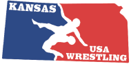Goddard team is 2016 State Folkstyle Champion