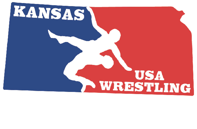 Mulvane Jr. Wrestling takes 11th at 2016 State Folkstyle Championship