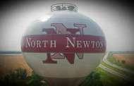 North Newton:  Community Foundation Opening 2016 Grant Funding Process