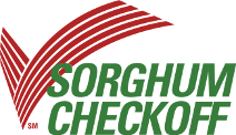 Sorghum Industry Establishes Coordinated Research and Marketing Program
