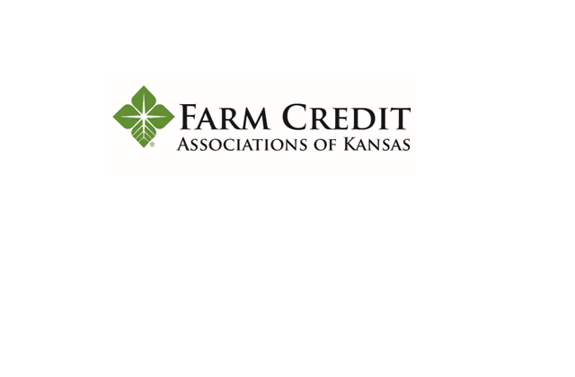 Farm Credit Associations of Kansas and CoBank Contribute $138,000 to Wildfire Disaster Relief Fund