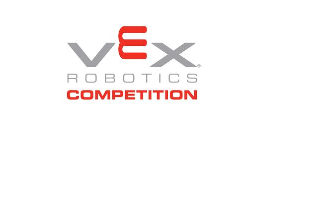 Assaria: Davin Smith places Third at ITEEA Vex National Robotics Tournament