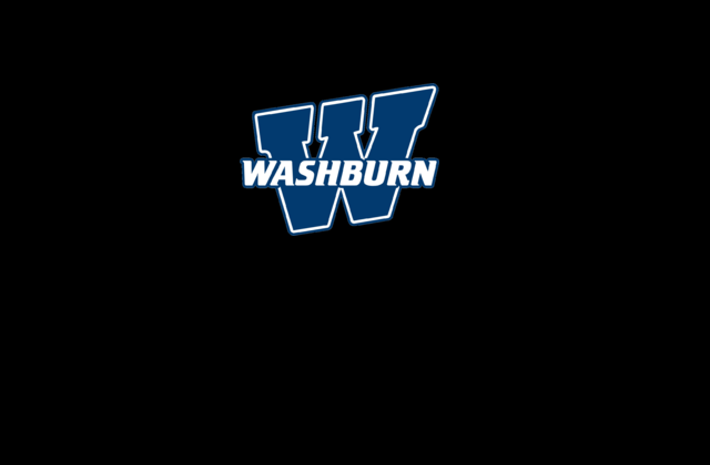 Drew Pyle signs with Washburn University