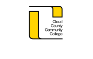 Norwich: Heimerman graduates from Cloud County Community College