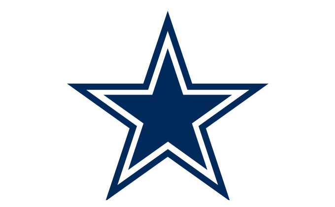 Andover: Stiverson signs with Cowboys