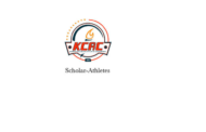 Park City: Johnson named Academic All-KCAC